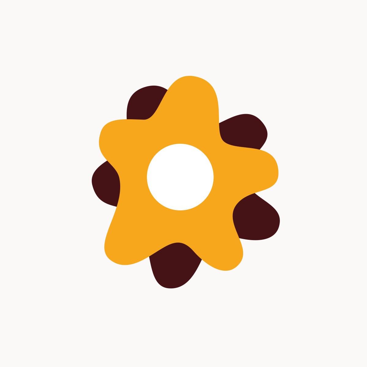 portfolio-full-01-logos-mudpies