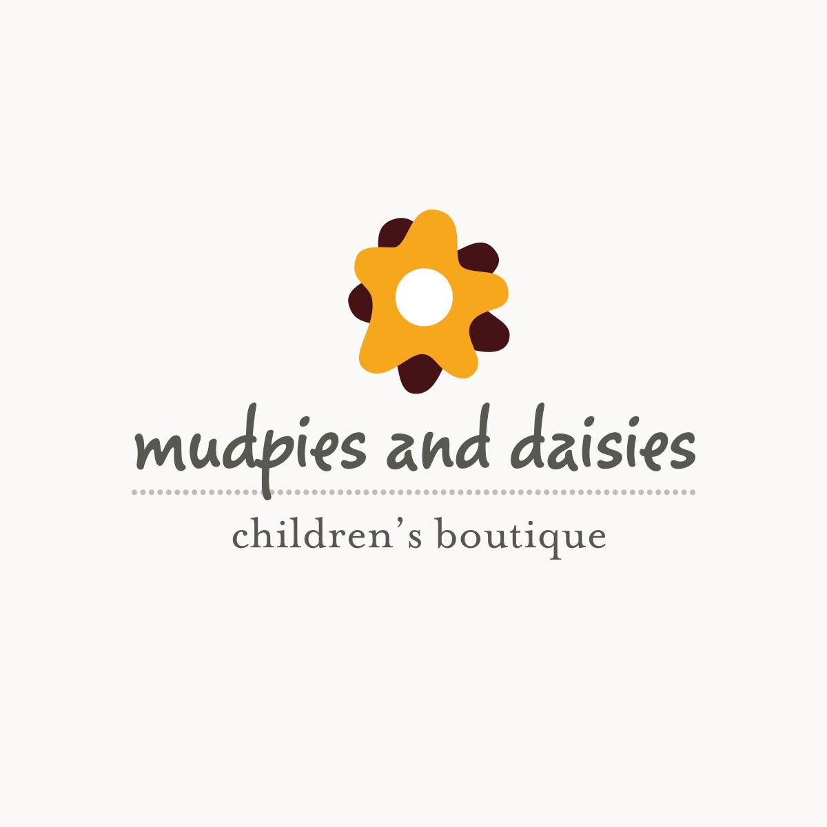 portfolio-full-02-logos-mudpies